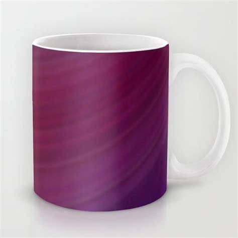 Mug Digital Digital Mugs Printedgift Net