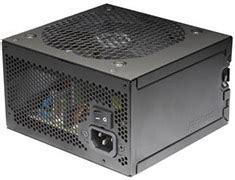 Dijamin Antec Neoeco Classic 550w 80 Bronze Certified antec power supplies pc gear