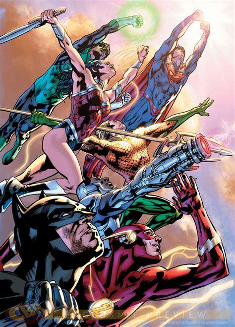 Justice League Of America Jla Superheroes Dc Comics Z0407 Iphone 5 5 dc comics reveals plans beyond the new 52