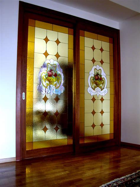 porta vetrata vetrate per porte vetrate per finestre e divisori