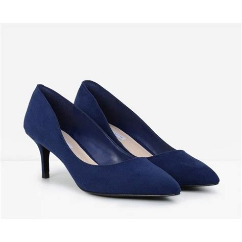Charles Keith Shoes 80 S best 20 navy blue pumps ideas on navy strappy