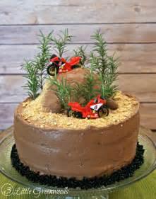 Soil Desserts Soil Science Society Of America » Ideas Home Design