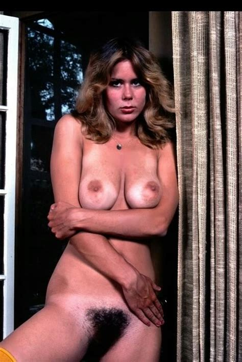 Best Catch Of The Day Images On Pinterest Celebs Rachel Welch And Woman