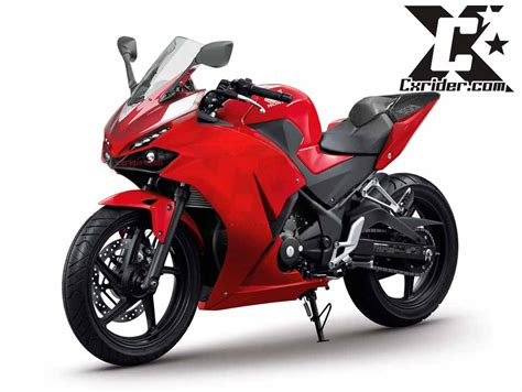 honda cbr 2016 model model honda vario 2016 model honda vario 2016 search