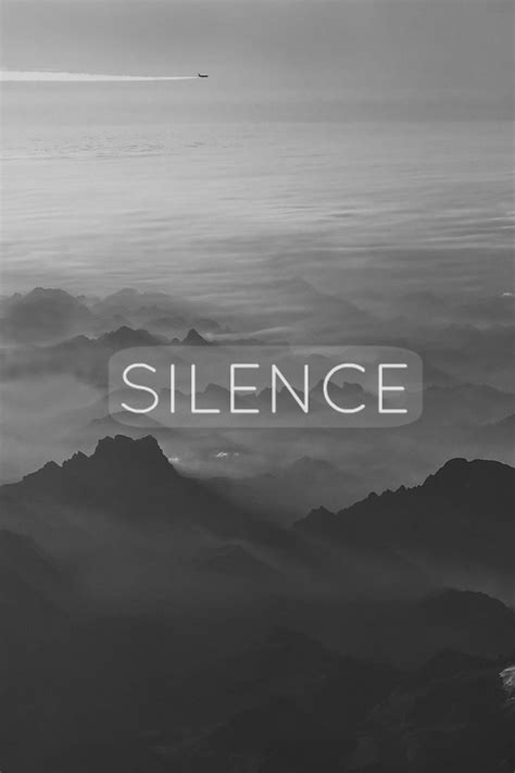 imagenes tumblr black and white sad black and white silence image 544283 on favim com