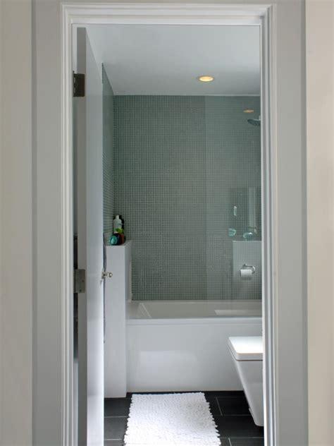 eichler bathroom remodel modern bathroom ceramic tile 183 chrome 183 eichler bathroom