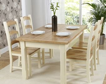 camden kitchen dining table size 150cm amp 4 or 6 camden 5pc rectangular kitchen dinette table 4 chairs mahogany ebay