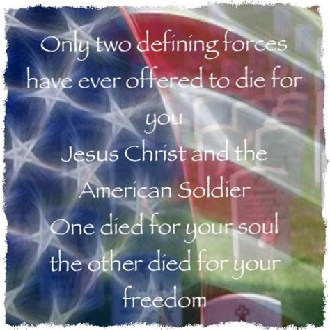 veterans day thank you poems thank you veteran s day 11 11 12 a blessed life quotes