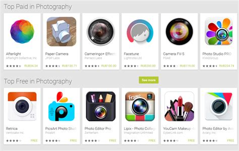 free best photo editor for android phone - Best Photo Editor For Android
