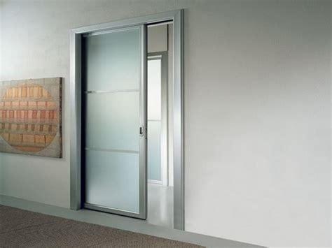 porta vetro satinato vetro satinato vetro caratteristiche vetri satinati