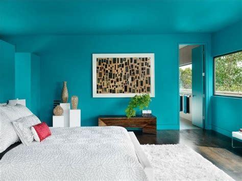 schlafzimmer farbkombinationen 104 schlafzimmer farben ideen und farbinterpretationen
