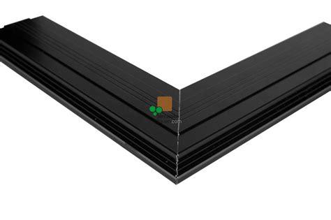 k r terracon terrassenlager flex k r terracon eckerverbinder f 252 r twixt isostep 180mm