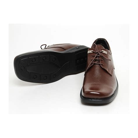 mens platform dress shoes images