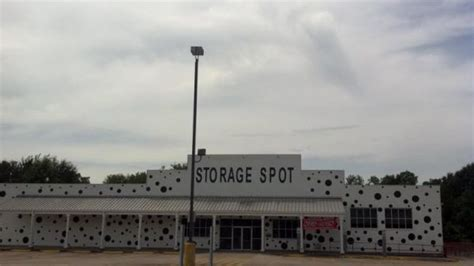 boat and rv storage beaumont tx beaumont storage spot lowest rates selfstorage