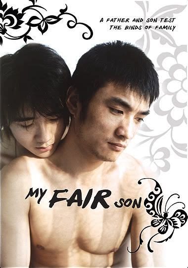 chinese film names lustralboy film a history and review of the best gay