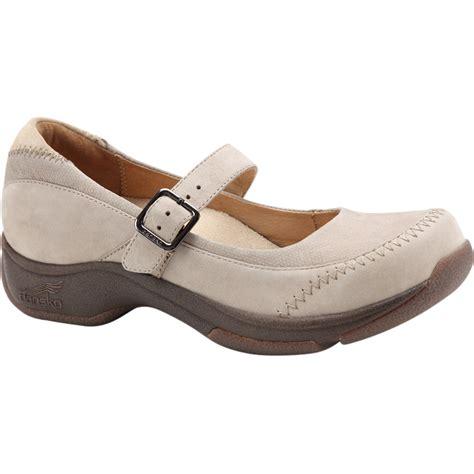 dansko kate casual shoe s backcountry