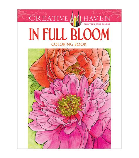 bloom books creative in bloom book jo