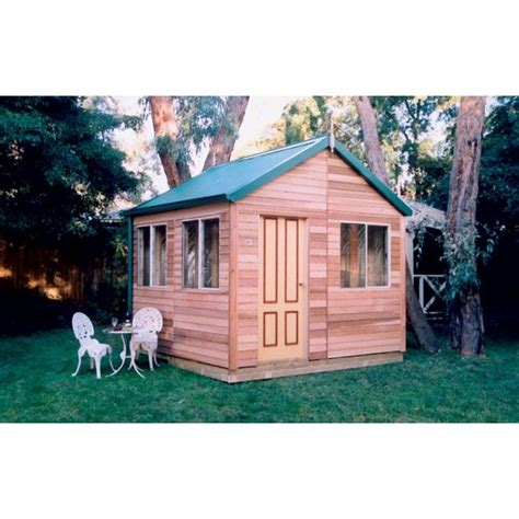 Cheap Sheds With Windows by 35 Best Images About Timber Sheds On Cubbies