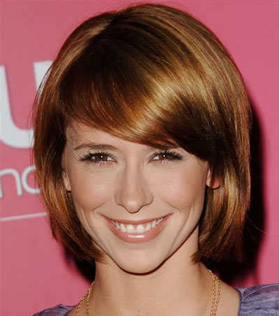 jennifer love hewitt haircut 2015 25 best hairstyles with bangs 2017 pretty bangs hairstyles