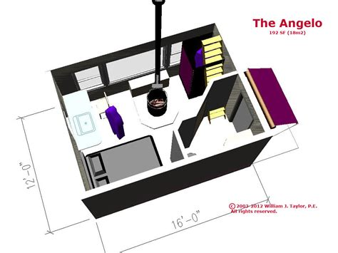 affordable passive solar home plans the angelo affordable open plan small footprint passive solar prefab house kits ideal for
