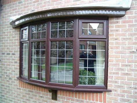 window design gj kirk installations ltd east anglian norwich based