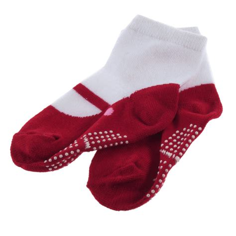baby slippers baby anti slip toddler slippers booties shoes boys