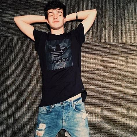 Aaron Carpenter Is My Boyfriend Hoodie 254 best images about aaron carpenter on photo