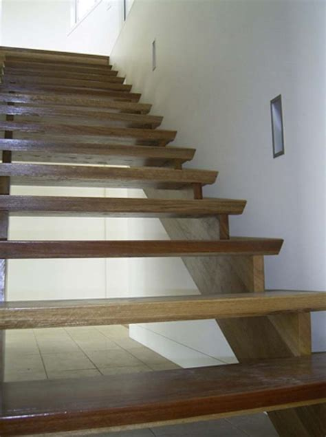 contemporary staircases contemporary staircases geelong spiral timber steel