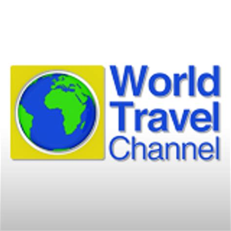 Travel Channel Sweepstake - world travel channel worldtravelch twitter