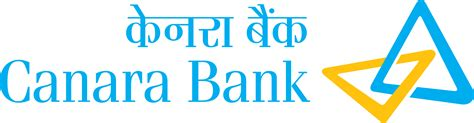 canara bank canara bank fd rates term deposit rates by canara bank