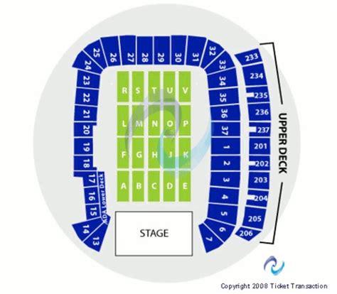 real salt lake flash seats tinto stadium seating chart rows tinto stadium
