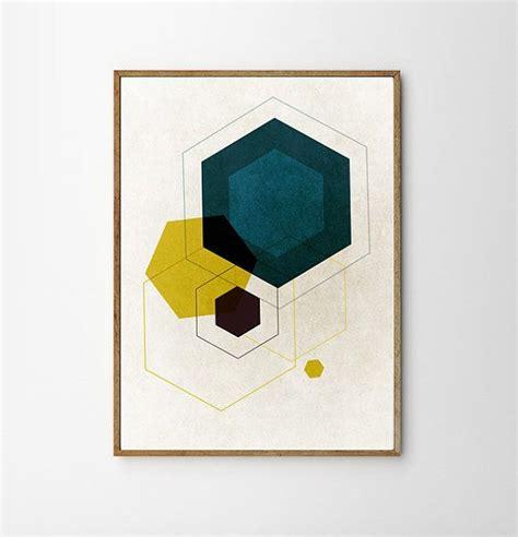 25 best ideas about modern wall decor on pinterest 25 best modern art trending ideas on pinterest modern