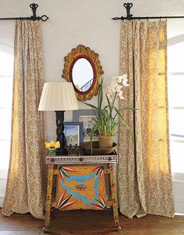 drapes in spanish c b i d home decor and design more asked and answered