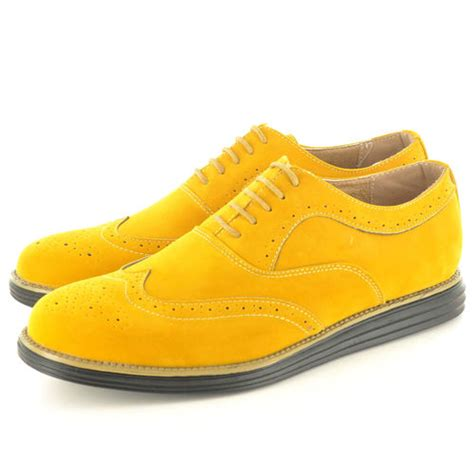 yellow sneakers mens nike school shoes mens black and yellow shoes