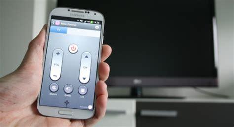 Baterai Hp Samsung Boros waspada ini 10 aplikasi boros baterai yang berbahaya buat smartphone kamu jalantikus