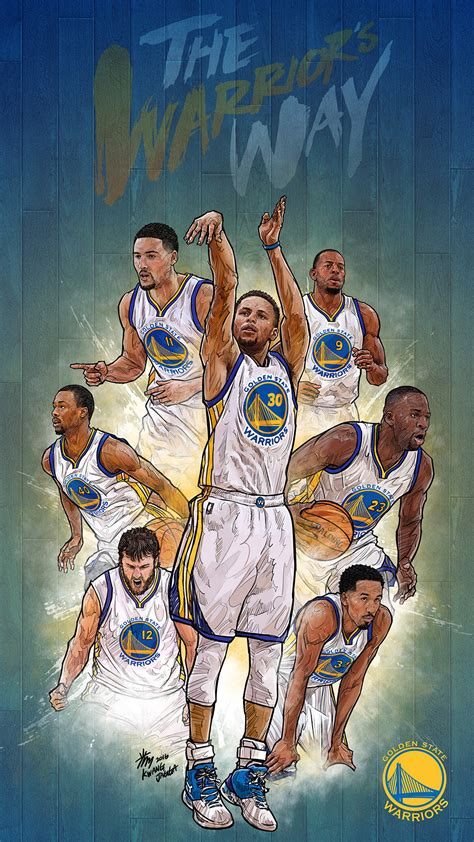 golden state warriors l golden state warriors wallpaper 83 images