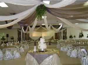 Home Decoration For Wedding by Interior Decorating Ideas Wedding Interior Design