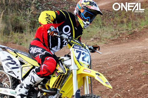 o neal motocross gear 100 o neal motocross gear o u0027neal europe o