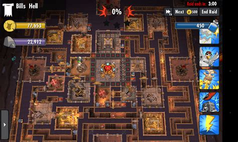 free download full version games under 200mb dungeon keeper full version game download pcgamefreetop