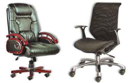 recliner chair for sale philippines office chairs on sale philippines office chairs on sale