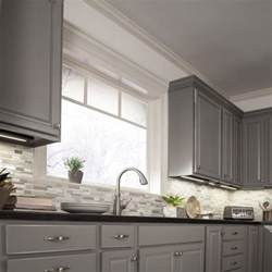 the best in undercabinet lighting design necessities how to install under cabinet kitchen lighting