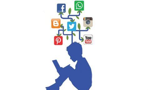 imagenes de redes sociales en la educacion maestras mini aula
