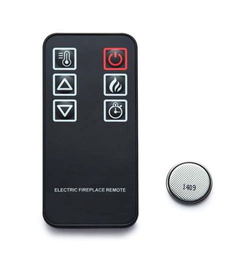 Fireplace Remote Replacement by Whalen Sheldon 48 Quot Medium Cherry Electric Fireplace At
