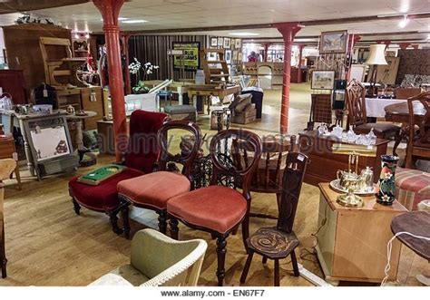 second furniture stores furniture walpaper