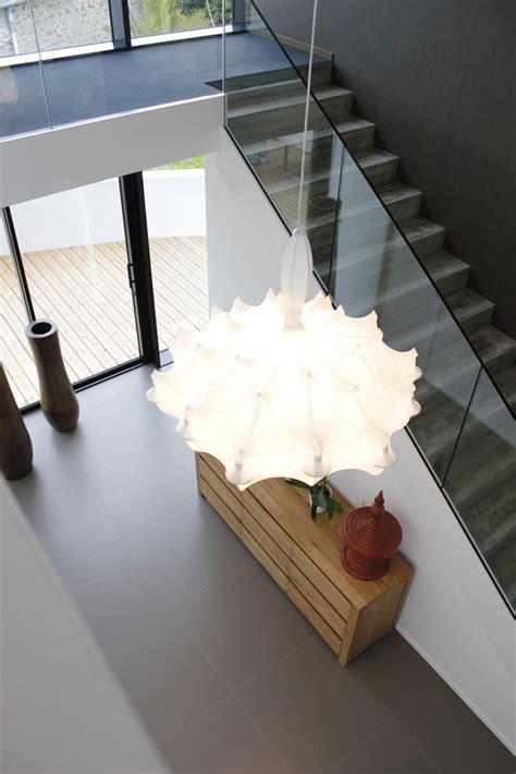 Idée Aménagement Maison Neuve by Id 233 Es Jardin Minimalistas