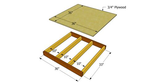 dog house floor plans dog house plans free free garden plans how to build garden projects