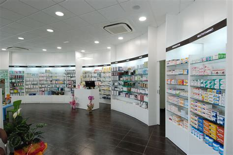 arredo farmacie arredo farmacie 28 images arredo farmacie 28 images