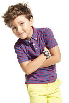 10 fall hairstyles for boys babble 1000 images about boys haircuts on pinterest boy