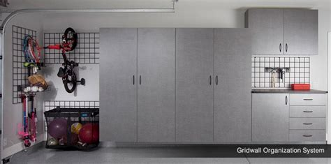 Garage Organization Services Garage Organizers In Grand Rapids Mi Garage Organization