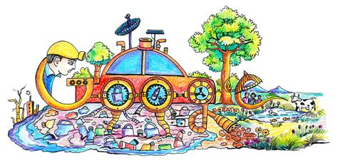 doodle 4 images winners winning illustration of doodle 4 celebrates